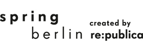 logo_new_spring_berlin