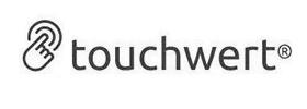 logo_new_touchwert