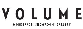logo_new_volume