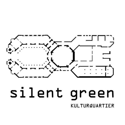 silent_green_logo