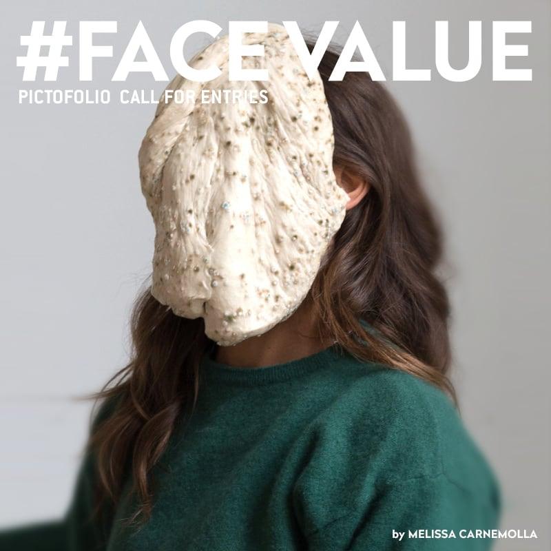 social_FaceValue_MELISSA CARNEMOLLA
