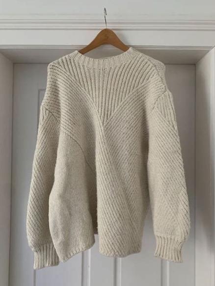 yr_sweater